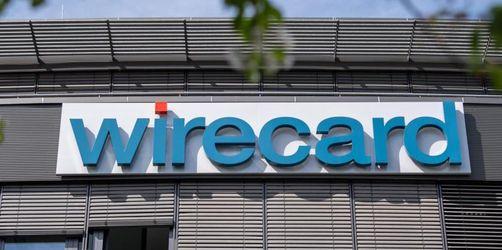 Wirecard-Aktionäre stimmen über Softbank-Einstieg ab