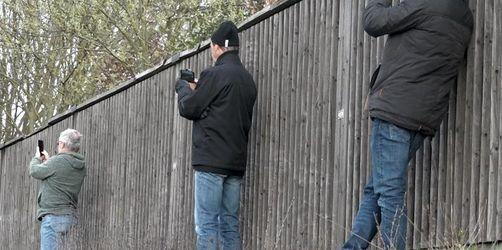 Herrmann: Handy-Wegnahme ist kein Allheilmittel
