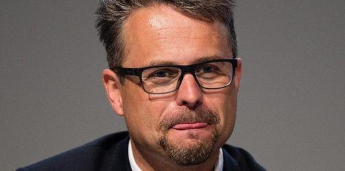 Audi-Betriebsrat lobt Schots Kurs