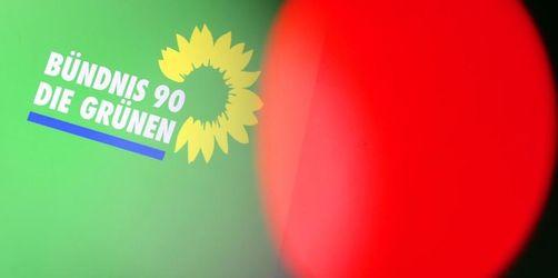 Augsburger Grünen-Fraktionschefin ist OB-Kandidatin für 2020
