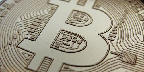 Anklage wegen gestohlener Bitcoins im Wert von 180 000 Euro