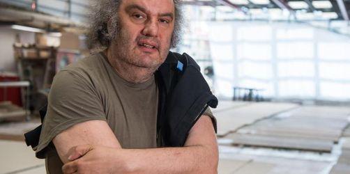 Kusej wirft Kammerspielen «Dilettantismus» vor