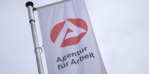 Mehr Flüchtlinge in Arbeit: Bayern bundesweit Spitzenreiter