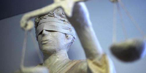 Viele Widersprüche im Prozess um verdurstetes Jesidenmädchen