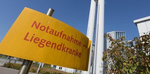Hepatitisskandal beschäftigt weiter die Behörden