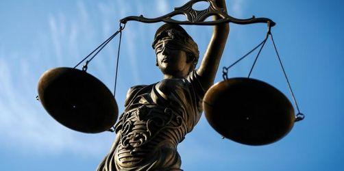 Zehn Jahre Haft für versuchten Mord gefordert