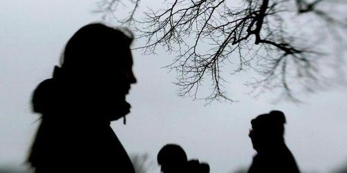Schüler nach Petition unzufrieden mit Ministerium