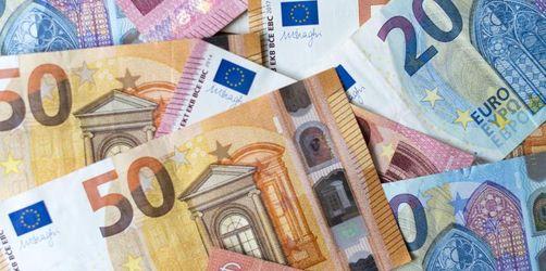 Bayern will Bußgeld auf bis zu 100 000 Euro verdoppeln