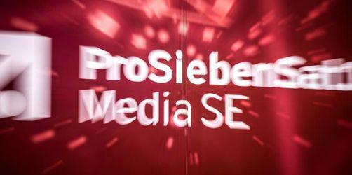 Mediaset erhöht Anteil an ProSiebenSat.1 auf 15 Prozent