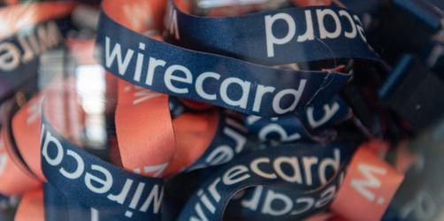 Wirecard hat Bilanzärger in Singapur: 2017 nicht testiert