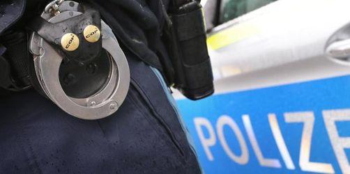 Falscher Hinweis führt zu Polizeieinsatz in Innenstadt