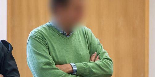 Weitere Zeugenaussagen im Bayern-Ei-Prozess