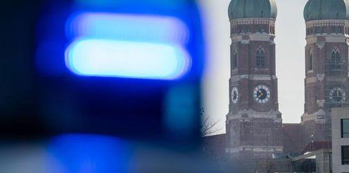 Kabinett berät über mehr Polizeipräsenz in Innenstädten