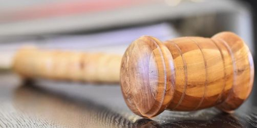 Urteil um Shuttle-Bus für Flüchtlinge rechtskräftig