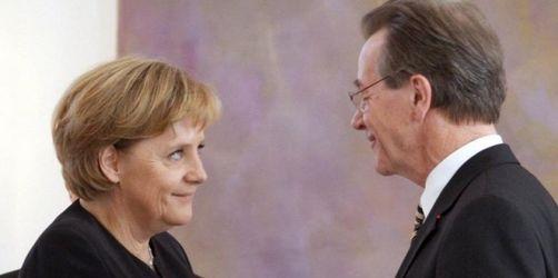 Skepsis gegenüber Krisen-Rezepten der Koalition