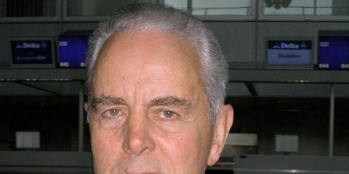 Piusbrüder entmachten Holocaust-Leugner