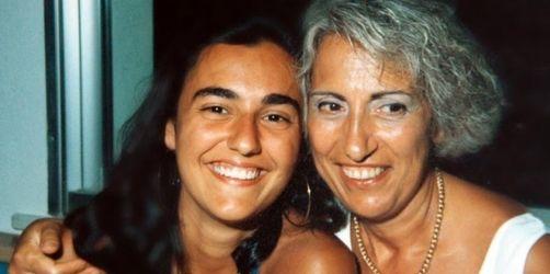 Berlusconi: Koma-Patientin Eluana «wurde ermordet»