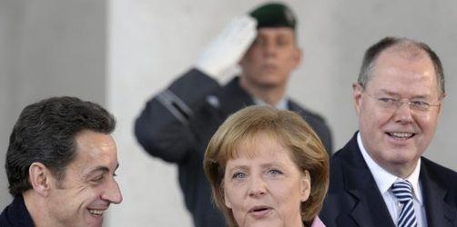 EU-Länder einig über schärfere Finanz-Kontrollen