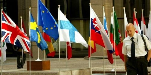 EU scheitert mit Vorschlag für Konjunkturpaket