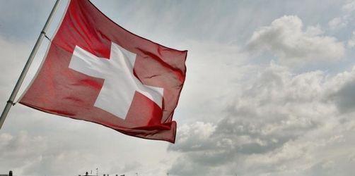 OECD prüft Liste mit Steuersündern
