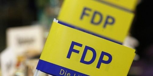 FDP-Wahlprogramm für «liberalen Sozialstaat»
