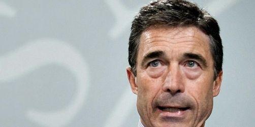 Spekulationen um neuen NATO-Generalsekretär