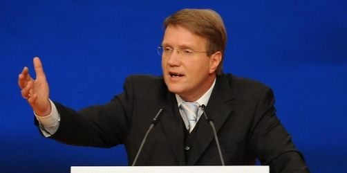 Koalitionsstreit über Opel verschärft sich