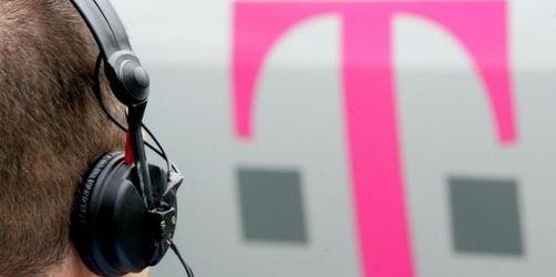 BKA: Keine Rasterfahndung mit Telekom-Kundendaten