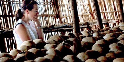 Ruanda gedenkt des Völkermords vor 15 Jahren