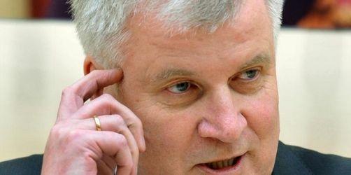 Auch Seehofer will Kurzarbeitergeld verlängern