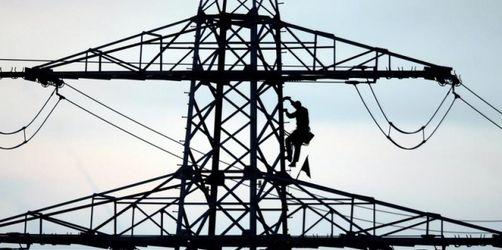 Studie: Strom-Riesen gefährden deutsche Klimaziele
