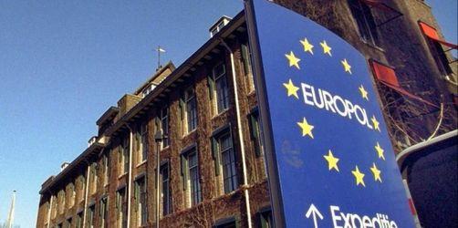 Zahl der Terroranschläge in Europa gesunken