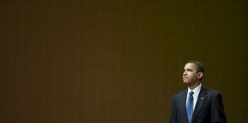 Obama will Neuanfang mit Kuba