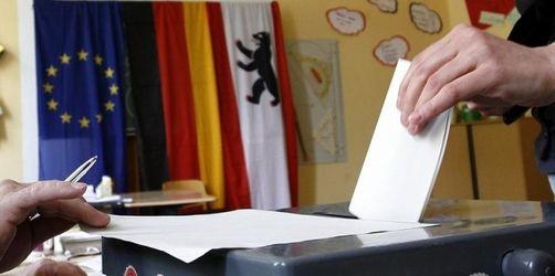 «Pro Reli»-Initiative in Berlin gescheitert