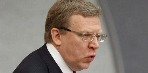US-Gericht lädt russischen Finanzminister vor