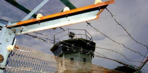 Stasi-Beauftragte will Strafe für Unrechtsleugnung