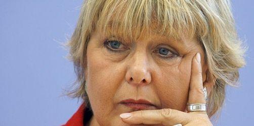 Ex-Bürgerrechtler greift Birthler-Behörde an