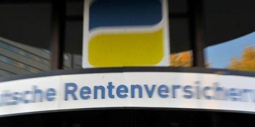 Keine höheren Beiträge durch Renten-Garantie
