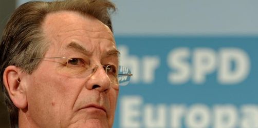 SPD will nach Debakel Wähler mobilisieren