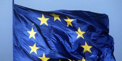 Europawahl am dritten Tag fortgesetzt