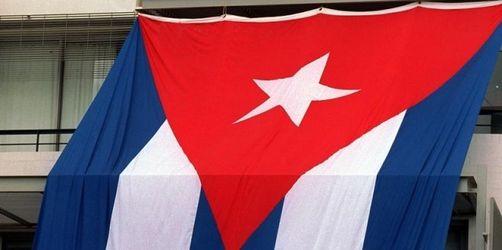Exbeamter im US-Außenamt als Kuba-Spion angeklagt