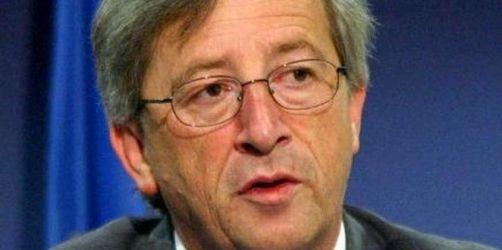 Luxemburg wählt neues Parlament