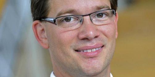Bayern-SPD will mit jungen Köpfen aus dem Dauertief