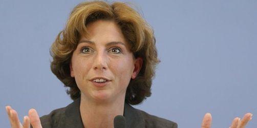 Lehrerverband attackiert Drogenbeauftragte