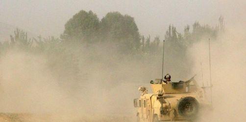 Staatsanwaltschaft prüft Tod in Afghanistan