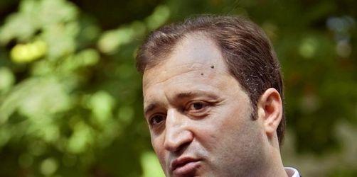 Prowestliche Opposition siegt in Moldawien