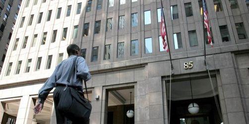 Europäer wollen Bonus-Exzesse bei Banken beenden
