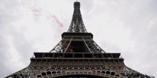Frankreich führt CO2-Steuer ein