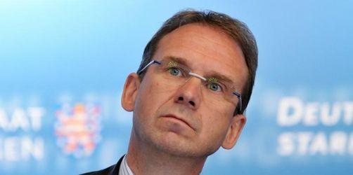 Althaus regiert weiter - Opposition sieht Chaos