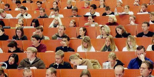 OECD: Trotz Krise mehr in Bildung investieren